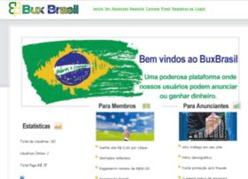 buxbrasil.net