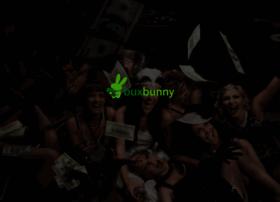 buxbunny.com
