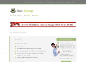 buxgroup.to