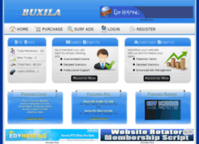 buxila.info