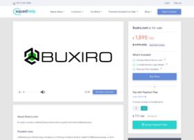 buxiro.com