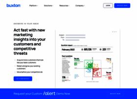 buxtonco.com