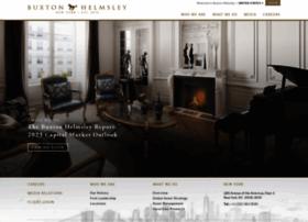 buxtonhelmsley.com