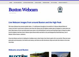 buxtonwebcam.com