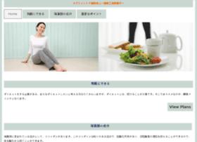buxtro.com