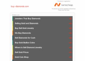 buy--diamonds.com
