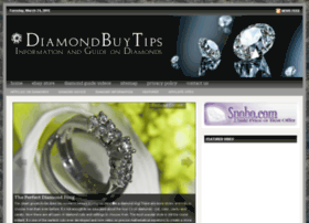 buy--loose-diamonds.com