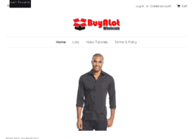 buy-a-lot-wholesale-llc.myshopify.com
