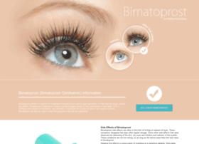 buy-bimatoprost.com