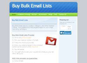 buy-bulk-email-lists.com