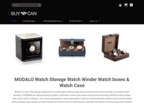 buy-can.com