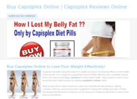 buy-capsiplex.weebly.com