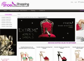 buy-charlotteolympia.com