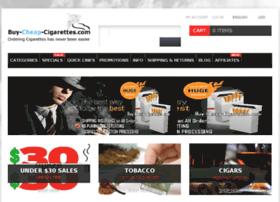 buy-cheap-cigarettes.com