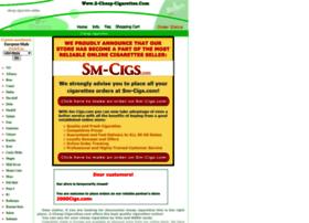 buy-cheap-cigarettes.net