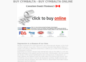 buy-cheap-cymbalta-online.weebly.com