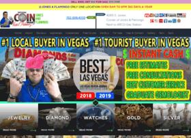 buy-diamond-bracelet.com