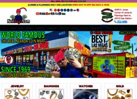 buy-diamonds-wholesale.com