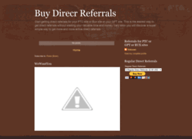 buy-direct-referrals.blogspot.ro