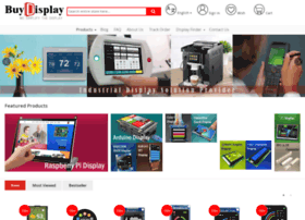 buy-display.com