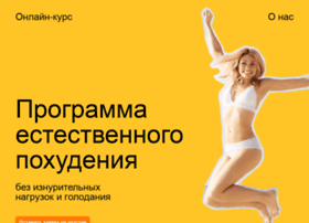 buy-drweb.ru