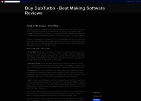 buy-dubturbo.blogspot.com