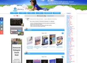 buy-ebook.com