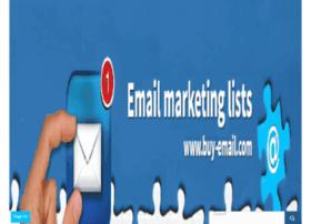 buy-email.com