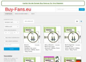 buy-fans.eu