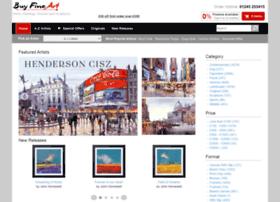 buy-fineart.com