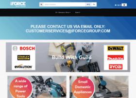 buy-force.com