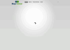 buy-global.com