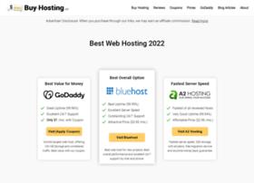 buy-hosting.net