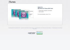 buy-ia.cashstar.com