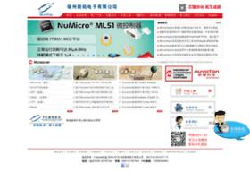buy-ic.com