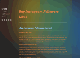 buy-instagram-followers-likes.weebly.com