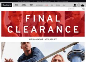 buy-jeans.com