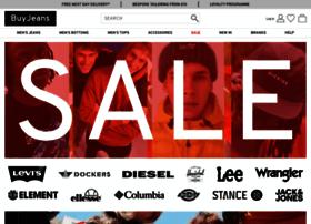 buy-jeans.net