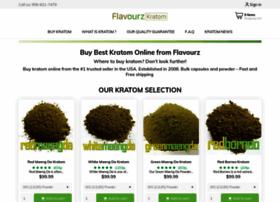 buy-kratom.us