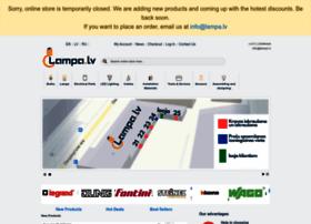 buy-lamp.com