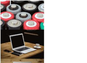 buy-laptop-battery.org