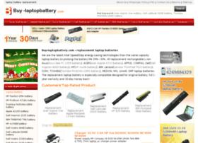 buy-laptopbattery.com