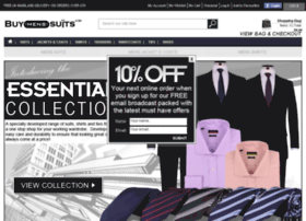 buy-mens-suits.com