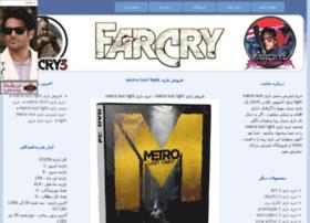 buy-metro.mihanblog.com