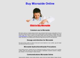 buy-microzide.125mb.com