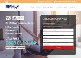 buy-myhouse.co.uk
