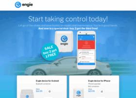 buy-obd.engieapp.com
