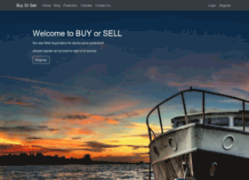 buy-or-sell.org