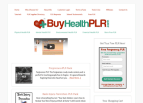 buy-plr-products.com