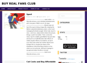 buy-realfans.com